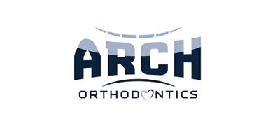 ArchOrtho