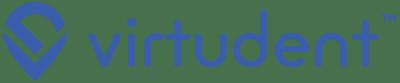 Virtudent Logo