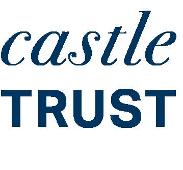 CastleTrust-2