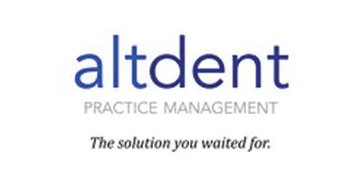Alt Dent Practice Management