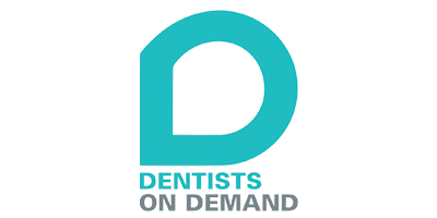Dentists on Demand