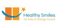 HealthySmiles
