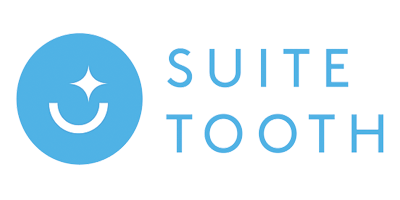 Suite-Tooth-1