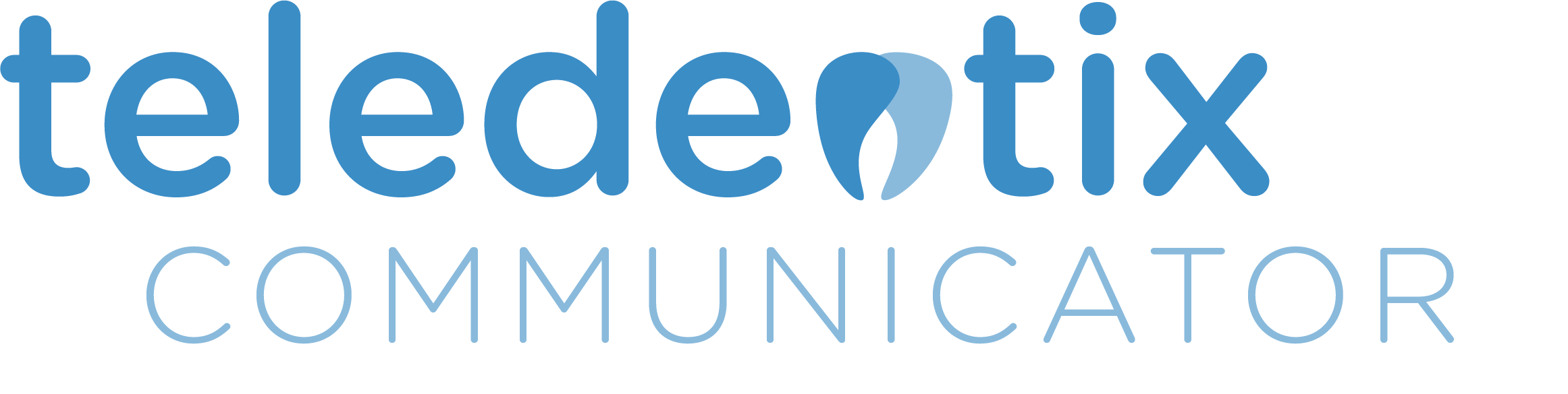 Teledentix Communicator