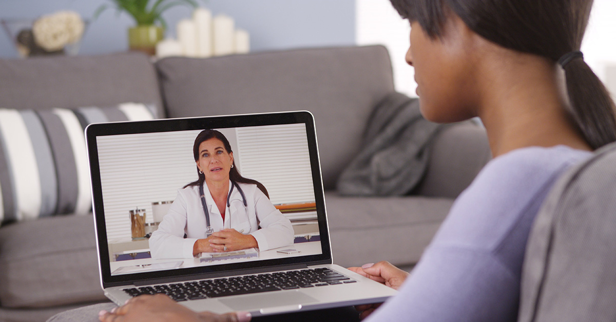 Expand Your Patient Care Reach with Teledentistry and Mobile Dental Opportunities